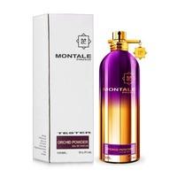 Тестер Montale Orchid Powder, 100 ml