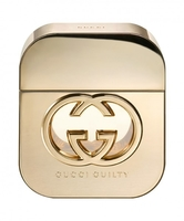 Tester Gucci Guilty Pour Femme 75 мл
