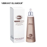 Vibrant Glamour Crocodile Nourishing Repair Shampoo  200 ml