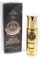 Тестер Shaik Opulent Shaik Gold Edition for Women, 30 ml