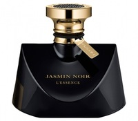 Tester Bvlgari Jasmin Noir L Essence 75 мл