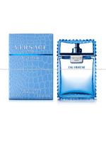 EU Versace Man Eau Fraiche, 100 ml