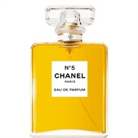 Tester Chanel №5 100 мл