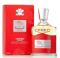 А плюс Creed Viking,100 ml