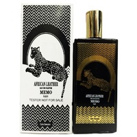 "Тестер Memo ""African Leather"", 75 ml"