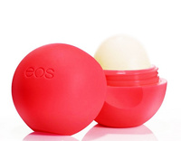 Бальзам для губ EOS Summer Fruit Летние