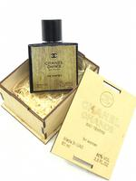 Chanel Chance Eau Tendre, 60 ml (деревянная коробка)
