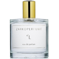 Тестер Zarkoperfume e´L, 100 ml