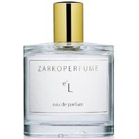Тестер Zarkoperfume e´L, 100 ml