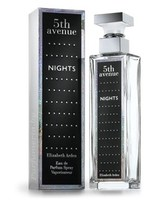 Elizabeth Arden 5th Avenue Nights 100 мл