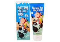 Маска-пленка для лица Elizavecca Milky Piggy Hell-Pore Clean Up Mask, 100 ml