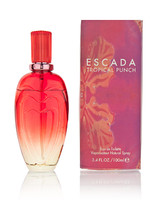 Escada Tropical Punch 100 мл