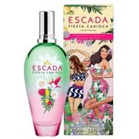 Escada Fiesta Carioca, 100 ml