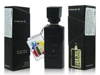 Мини-парфюм Escentric Molecules Escentric 01, 60 ml
