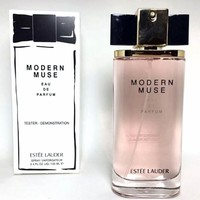Тестер Estée Lauder Modern Muse Eau de Parfum, 100 ml