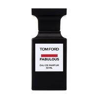 EU Tom Ford Fucking Fabulous,50ml