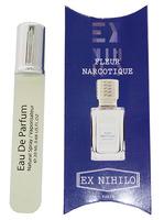 Мини-парфюм 20ml Ex Nixilo Fleur Narcotique