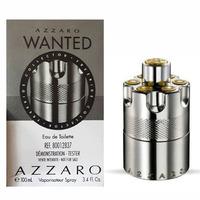 Тестер Azzaro Wanted Freeride, 100 ml