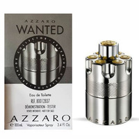 Тестер Azzaro Wanted Freeride, 100 ml