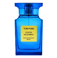 Тестер Tom Ford Costa Azzurra,100ml