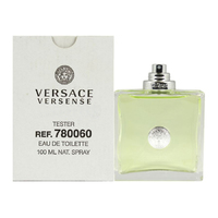 Tester Versace Versense 100 мл