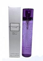 Christian Dior Dior Homme Cologne, 80 ml (суперстойкий)
