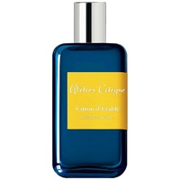 Atelier Cologne - Citron D'erable, 100 ml