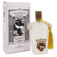 Тестер Xerjoff Casamorati Dama Bianca,100 ml