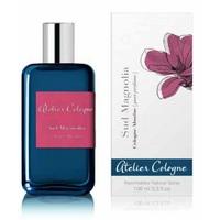 Atelier Cologne - Sud Magnolia, 100 ml