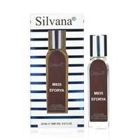 Мини-парфюм 18 ml Silvana 835 M Eforya (Calvin Klein Euphoria Men)