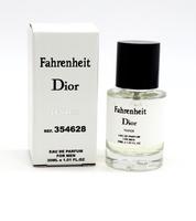 Тестер-мини 30ml Christian Dior Fahrenheit