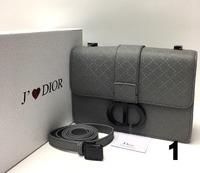Сумка Lux Christian Dior J'adior 24х17см натуральная кожа