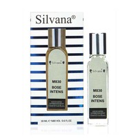 Мини-парфюм 18 ml Silvana 830 M Bose Intens(Hugo Boss Bottled Intense)
