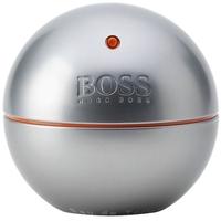 Тестер Hugo Boss Boss In Motion 90 мл