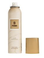 """Парфюмированный дезодорант, Fendi """"Life Essence"""", 150 ml"""