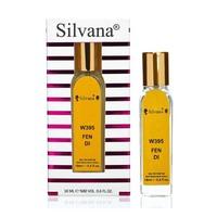 Мини-парфюм 18 ml Silvana 385 W Fen Di (Fendi Fan Di Fendi Woman)