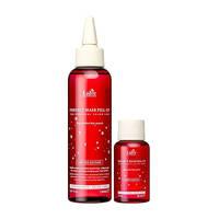 Подарочный набор филеров для восстановления структуры волос Lador  Perfect Hair Fill-Up Set ,150 ml.+30 ml.