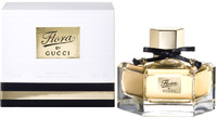 Gucci Flora By Gucci EDp 75 мл (175)