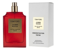 Тестер Tom Ford Jasmin Rouge EDP, 100ml (ж)