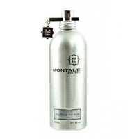 "Montale ""Fruits of the Musk"", 100 ml (тестер)"