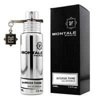 Montale Intense Tiare, 30 ml