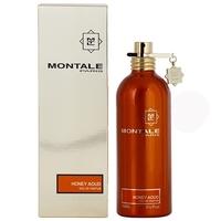 "Montale ""Honey Aoud"" 100 мл."