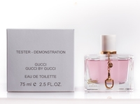 Тестер Gucci-Gucci by Gucci EDT 75 ml
