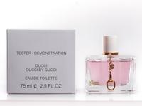 Тестер Gucci-Gucci by Gucci EDT 75 ml