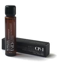 Концентрированная эссенция для волос на основе кератина Esthetic House CP-1 Keratin Concentrate Ampoule,10ml