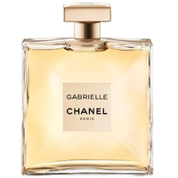 "Chanel ""Gabrielle"", 100 ml (тестер)"