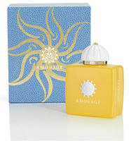 Amouage Sunshine Woman, Edp 100ml