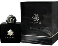 Amouage Memoir Woman, 100ml, Edp