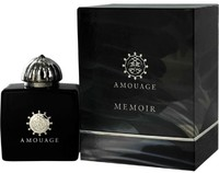 Amouage Memoir Woman, 100ml, Edp