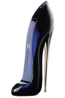 "Тестер Carolina Herrera ""Good Girl "" , 80 мл"